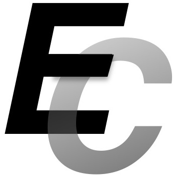 environmentalCalculations.com logo